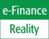 e-Finance, a.s., realitní divize / Brno