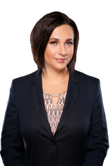 Anna Hatlapatková