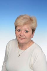 Věra Kvasničková