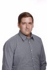 Jan Hrdlička