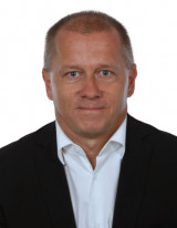 Ing. Petr Bartoš