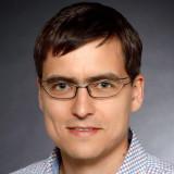 PhDr. Pavel Světlík