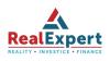 RealExpert s.r.o.
