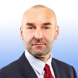 Ing. Zdeněk Churaň