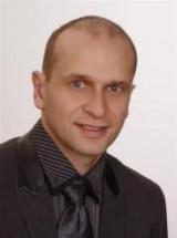Mgr. Jiří Chlád