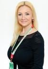 Markéta Oktábcová