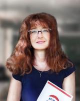 Ing. arch. Alena Vacková
