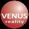 VENUS reality