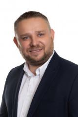 Radek Losonczi