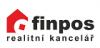 Finpos realitní kancelář Pacov