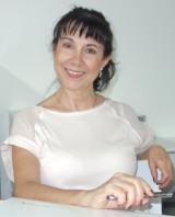 Ilona Arientová