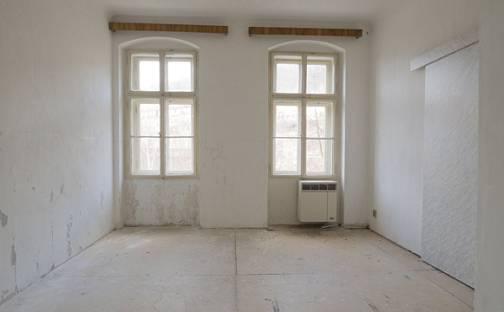 Prodej domu (jiného typu) 500 m², Kolmá, Karlovy Vary