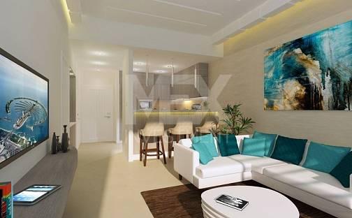 Prodej bytu atypického, 1 m², ????, Dubai, Spojené arabské emiráty