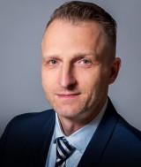 Martin Heger, EFA