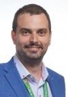 Bc. Tomáš Möhwald