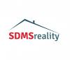 SDMS-reality