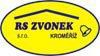 Realitní společnost Zvonek s.r.o. pob. Holešov