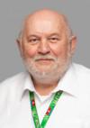 Ing. Zdeněk Kňazovický