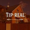 Agentura Tip-Real