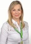 Hana Trunečková