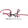 REALITY K+L,Roudnice nad Labem