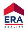 ERA Estate Agency