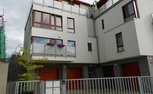 Prodej bytu 4+kk, 163 m², Okružní, Praha 12 - Komořany