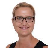 Name Mgr. Eva Ginzelová