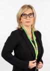 Miloslava Ďurišová