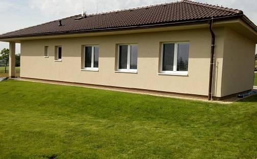 Prodej domu s pozemkem 811 m², 92, Příbram