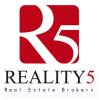REALITY 5