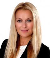 Ilona Černá