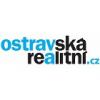 Ostravský realitní servis s.r.o.