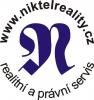 Realitní kancelář NIKTEL, s.r.o.
