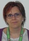 Anna Budišová