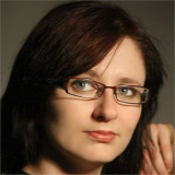 Name Věra Melicharová