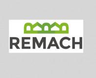 Remach UH  s. r. o.