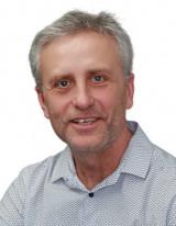 Ing. Jiří Hác
