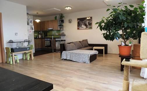 Prodej domu 118 m² s pozemkem 176 m², Kozomíská, Postřižín