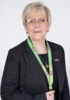 Mgr. Miloslava Líčková