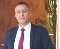 Tsvetomir Zlatkovski