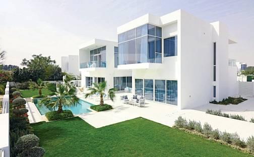 Prodej domu 600 m² s pozemkem 1060 m², ????, Dubai, Spojené arabské emiráty