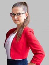 Barbora Zollpriesterová