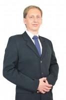 Jaromír Himr