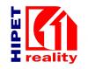 HIPET reality