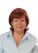 Hana Čechová