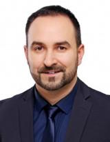 Ing. Marek Bartošek