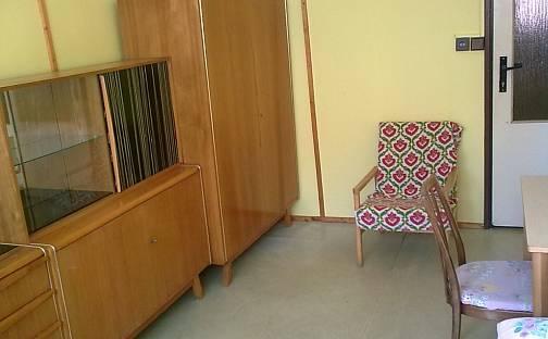 Pronájem bytu 1+kk, 12 m², Uherčice u Znojma 101, Uherčice u Znojma