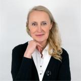 Name Věra Makovičková