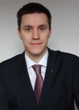 Pavel Janský
